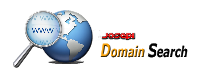 check domain availaility