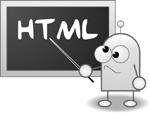 free html code