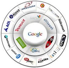 Submit your website or domaine to 130 search engine free